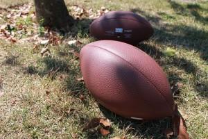 american-football-220047_640