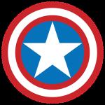 captain-555410_640