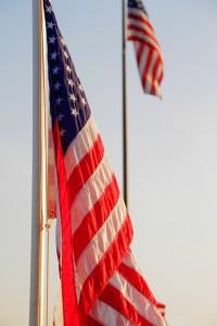 american-flag-301166_640