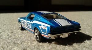 ford-897302_640