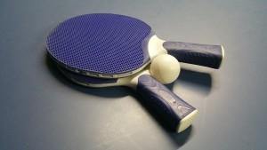 tennis-1141703_960_720
